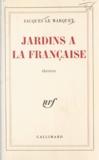 J Le Marquet - .