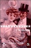 J. Le Nismois - Voluptueuses.