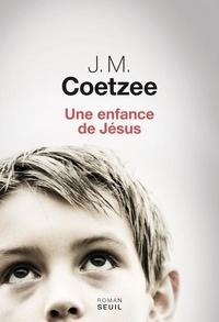 Une enfance de Jésus.pdf