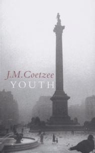 J. M. Coetzee - .