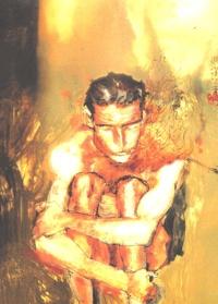 J-M DeMatteis et Kent Williams - Blood Coffret 2 volumes.