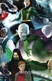 J-M DeMatteis et Brian Michael Bendis - Spider-Man - La dernière chasse de Kraven ; Secret War, Spider-Man et les Avengers ; Spider-Island ; Spider-Verse.