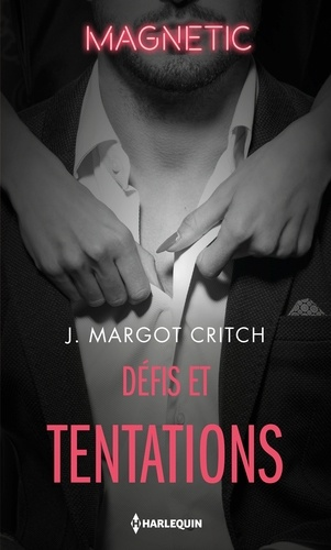 Défis et tentations