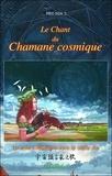J Mei-Hia - Le chant du chamane cosmique - La voie initiatique vers la vraie vie.