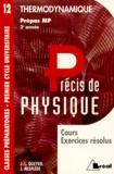 J Mesplède et Jean-Louis Queyrel - .