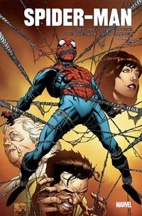 J. michael Stracyznski - Spider-Man par Straczynski T05.