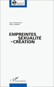 J Mignot - Empreintes, sexualité et création.
