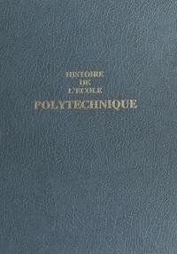 J-P Callot - Correspondance militaire et correspondance des militaires.