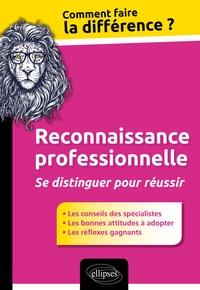 J-P Cavaillé-Flageul - Vous allez m'apprécier ! Comment plaire, convaincre, obtenir, vendre - La reconnaissance professionnelle en 33 étapes.