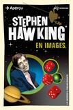 J-P McEvoy et Oscar Zarate - Stephen Hawking.