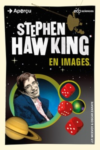 Stephen Hawking.pdf