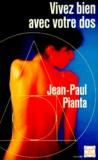 J-P Pianta - .