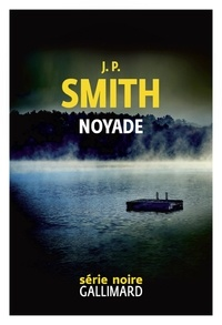 J. P. Smith - Noyade.