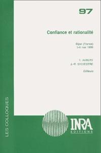 J-P Sylvestre et  Collectif - .