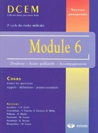 Module 6 - Douleur, soins palliatifs, accompagnement.pdf