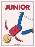 J Personne - Junior.