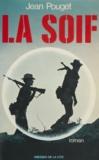 J Pouget - La Soif.