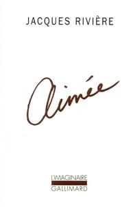 J Riviere - Aimée.