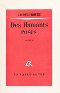 J Roure - .