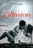 J-S Cooper - A la dérive Tome 1 : L'illusion.