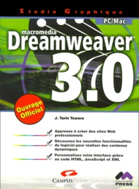 Dreamweaver 3.0.pdf
