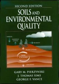 Soils and Environmental Quality.pdf