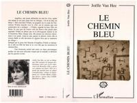 J Van Hee - Le chemin bleu.