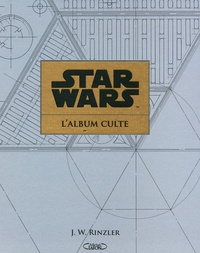 Star Wars, lalbum culte - Au coeur de la création des archives.pdf