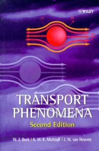 TRANSPORT PHENOMENA. Second edition.pdf