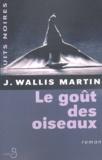 J Wallis Martin - .