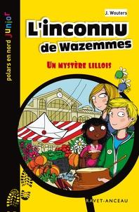 Linconnu de Wazemmes.pdf