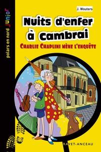 Nuits denfer à Cambrai.pdf