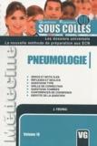 J. Yeung - Pneumologie.