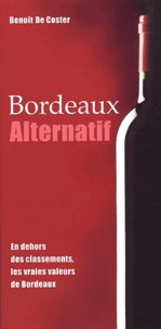 Bordeaux Alternatif.pdf
