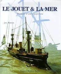Le jouet et la mer - Histoire dune collection.pdf