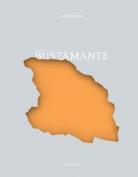 Jacinto Lageira - Jean-Marc Bustamante - Cristallisations.