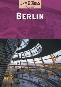 Jack Altman - Berlin.