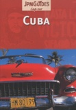 Jack Altman - Cuba.