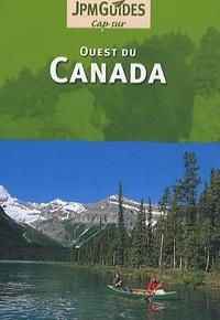 Jack Altman - Ouest du Canada.