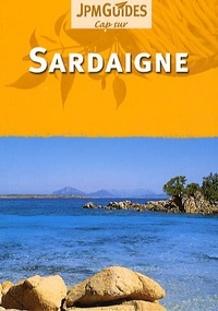 Jack Altman - Sardaigne.