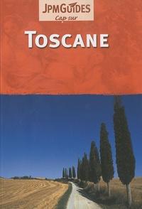 Jack Altman - Toscane.
