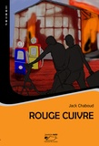 Jack Chaboud - Rouge cuivre.