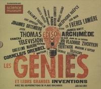 Les génies et leurs grandes inventions.pdf