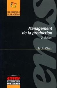 Management de la production.pdf