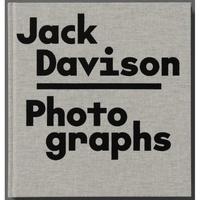 Jack Davison - Jack Davison Photographs.