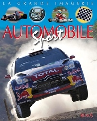 Sports automobile.pdf