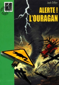 Ucareoutplacement.be Alerte! L'ouragan Image
