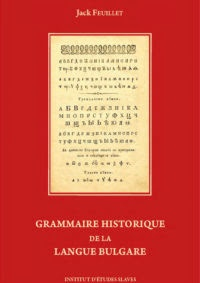 Grammaire historique du bulgare.pdf