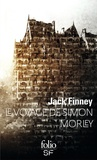 Jack Finney - Le voyage de Simon Morley.