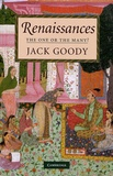 Jack Goody - Renaissances - The One or the Many ?.